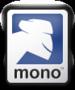 mono MonoDevelop 0.13 has been released